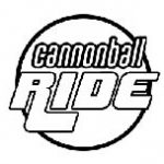 Final Cannonball(1)