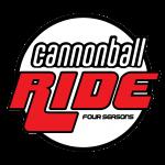 cannonball_Color 4S