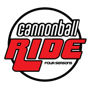 Cannonball Rides
